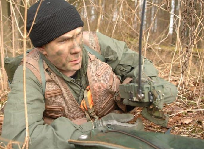 Best Survival Radio Communications Systems, Which One Is The Best?